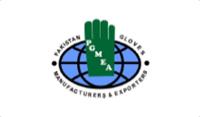 attnal-logo-3